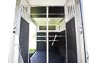 Bloomfields Professional Horse Box Hire